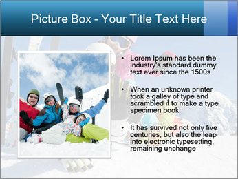 0000085960 PowerPoint Template - Slide 13