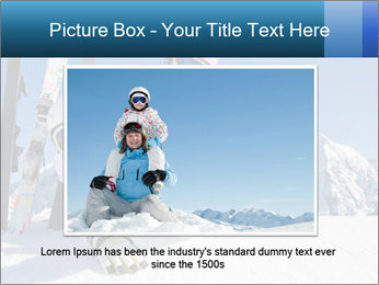 0000085960 PowerPoint Template - Slide 16