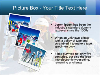 0000085960 PowerPoint Template - Slide 17