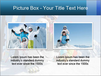 0000085960 PowerPoint Template - Slide 18