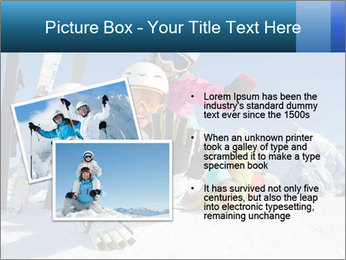 0000085960 PowerPoint Template - Slide 20