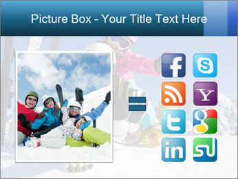 0000085960 PowerPoint Template - Slide 21