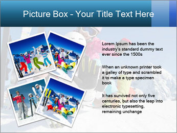 0000085960 PowerPoint Template - Slide 23