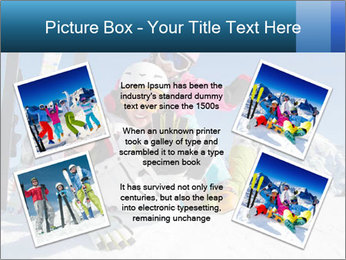 0000085960 PowerPoint Template - Slide 24