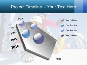 0000085960 PowerPoint Template - Slide 26