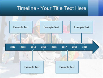 0000085960 PowerPoint Template - Slide 28