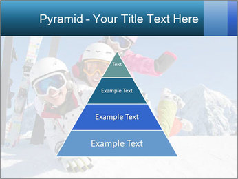 0000085960 PowerPoint Template - Slide 30