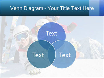 0000085960 PowerPoint Template - Slide 33