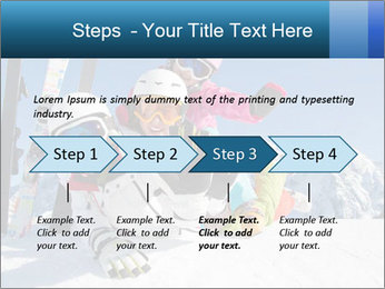 0000085960 PowerPoint Template - Slide 4