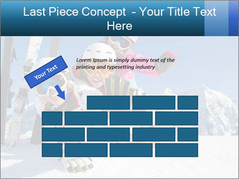 0000085960 PowerPoint Template - Slide 46