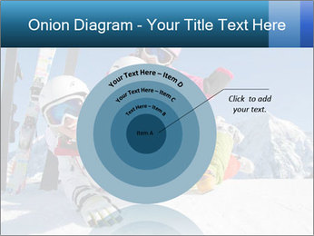 0000085960 PowerPoint Template - Slide 61