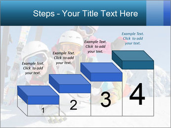 0000085960 PowerPoint Template - Slide 64