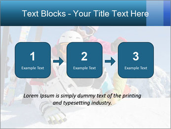 0000085960 PowerPoint Template - Slide 71