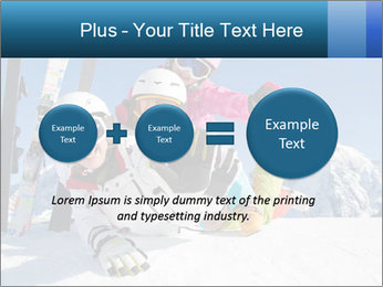 0000085960 PowerPoint Template - Slide 75