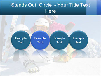 0000085960 PowerPoint Template - Slide 76