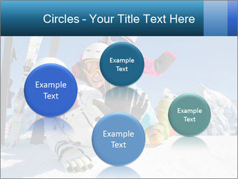0000085960 PowerPoint Template - Slide 77