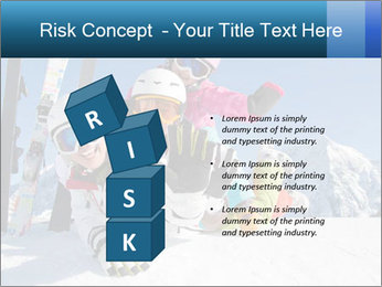 0000085960 PowerPoint Template - Slide 81