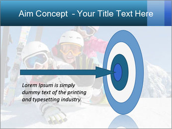 0000085960 PowerPoint Template - Slide 83