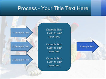 0000085960 PowerPoint Template - Slide 85