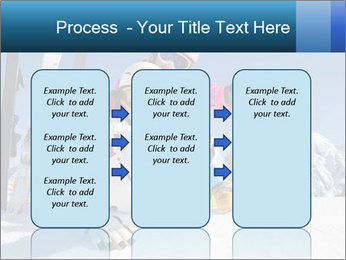 0000085960 PowerPoint Template - Slide 86