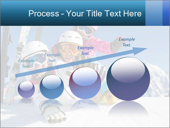 0000085960 PowerPoint Template - Slide 87