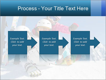 0000085960 PowerPoint Template - Slide 88