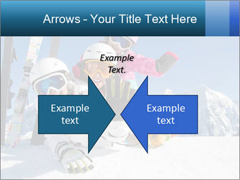 0000085960 PowerPoint Template - Slide 90