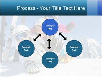 0000085960 PowerPoint Template - Slide 91