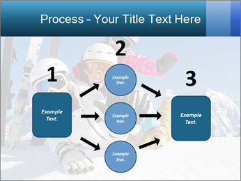 0000085960 PowerPoint Template - Slide 92