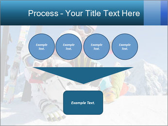 0000085960 PowerPoint Template - Slide 93