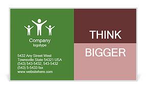 0000085961 Business Card Templates