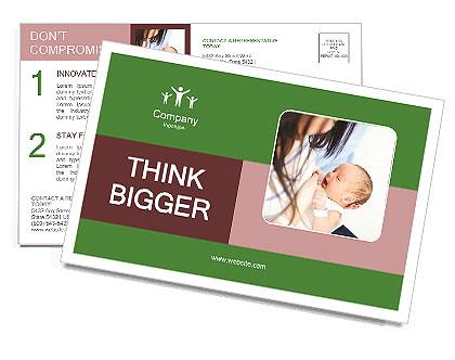 0000085961 Postcard Template