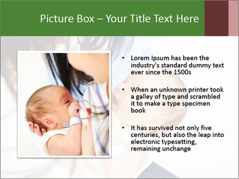 0000085961 PowerPoint Template - Slide 13