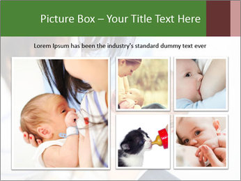 0000085961 PowerPoint Template - Slide 19