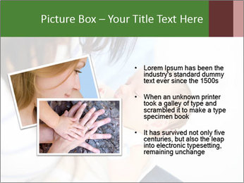 0000085961 PowerPoint Template - Slide 20