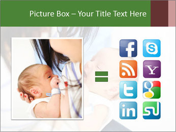 0000085961 PowerPoint Template - Slide 21