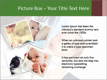 0000085961 PowerPoint Template - Slide 23