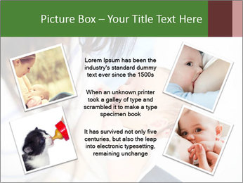 0000085961 PowerPoint Template - Slide 24