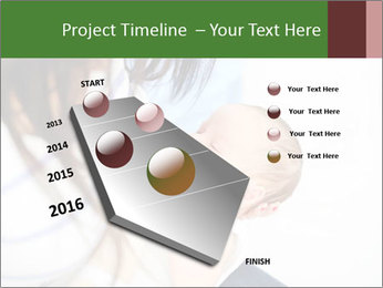 0000085961 PowerPoint Template - Slide 26