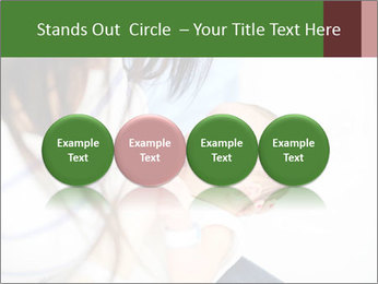 0000085961 PowerPoint Template - Slide 76