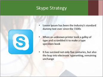 0000085961 PowerPoint Template - Slide 8