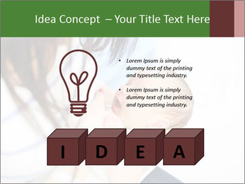 0000085961 PowerPoint Template - Slide 80