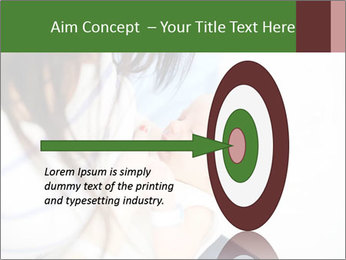0000085961 PowerPoint Template - Slide 83