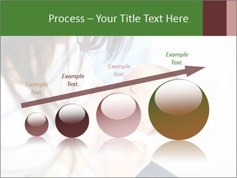 0000085961 PowerPoint Template - Slide 87