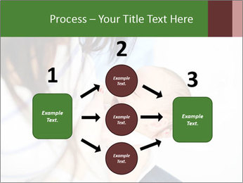 0000085961 PowerPoint Template - Slide 92