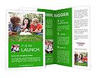 0000085962 Brochure Template