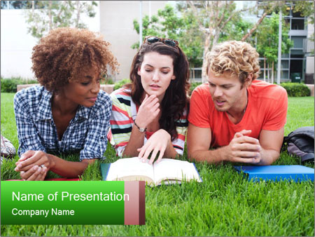 0000085962 PowerPoint Template