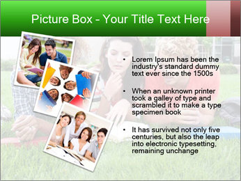 0000085962 PowerPoint Templates - Slide 17