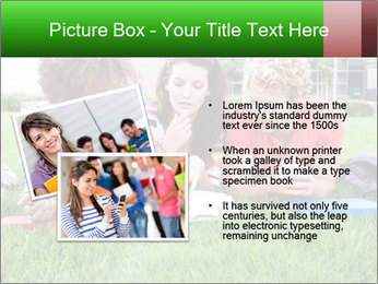 0000085962 PowerPoint Template - Slide 20