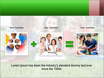 0000085962 PowerPoint Template - Slide 22